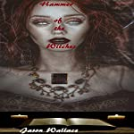 Hammer of the Witches | Jason Wallace
