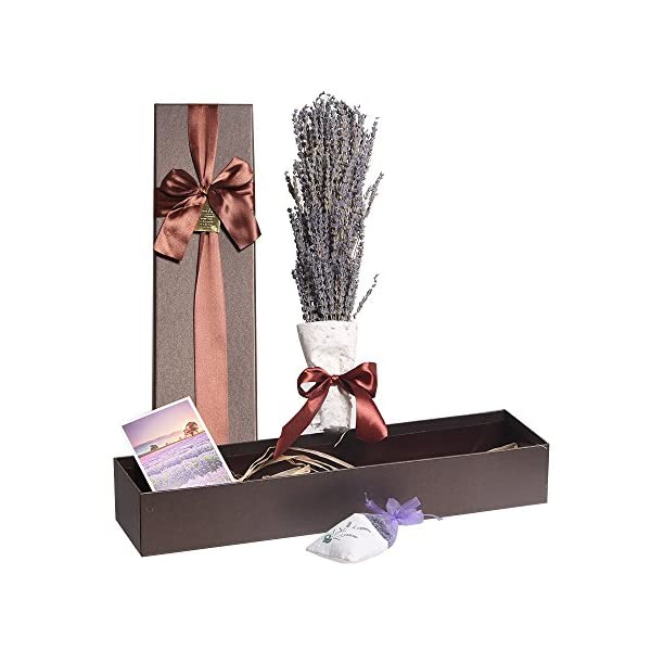 Lavender-dried-flower-bouquet-Elegant-Gifts-Exquisite-Gifts-Box-Used-for-Valentines-Day-Gifts-Birthday-Gifts