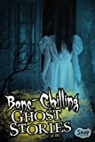 Bone-Chilling Ghost Stories (SCARED!)