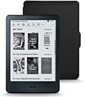 Kindle Starter Pack | Offers up to Rs 3449