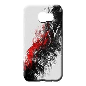 New Fashion Case Eyal Mastro's Shop Best washington capitals hockey nhl NHL Sports & Colleges fashionable iPhone EFMABufzX45 4/4s case covers
