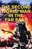 Image of History of Warfare: The Second World War in the Far East