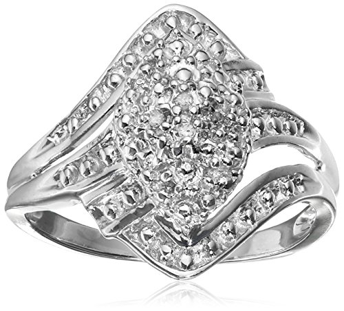 sterling-silver-diamond-ring-size-7