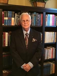 Rev. Daniel W. Blair