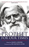 prophet for our times the life teachings of peter deunov 2015 09 08