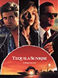 DVD : Tequila Sunrise