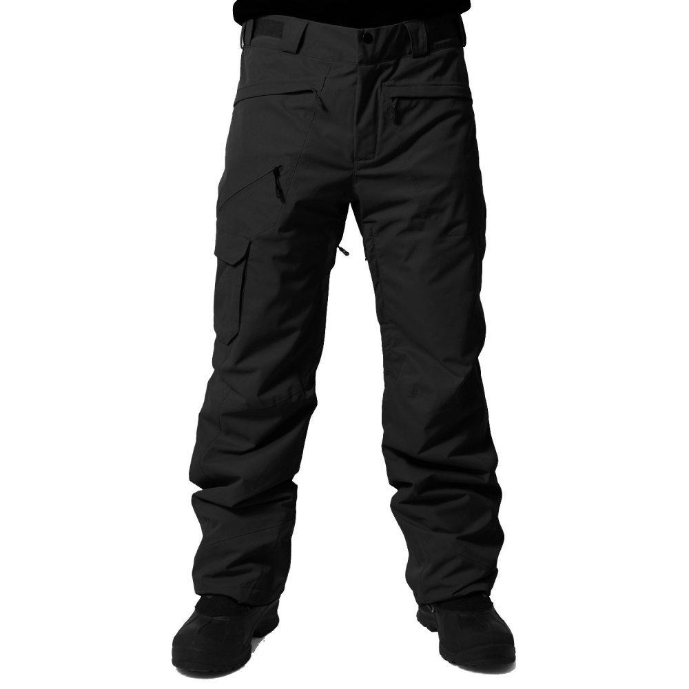 Salomon Response Ski Pant XL