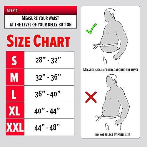 Advanced Dip Belt Dip Pullup Squat Multifunction Versatile Weight Belt for Lifting