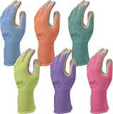 Lfs Glove Equestrian Riding Gloves