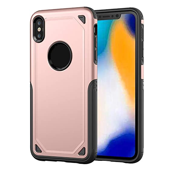 Amazon Com Case Cover For Iphone Xs Iphone Xr Iphone Xs Max Charge