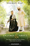 img - for Victoria & Abdul book / textbook / text book