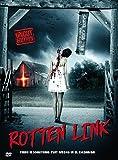 Rotten Link - Uncut/Mediabook [Limited Edition]
