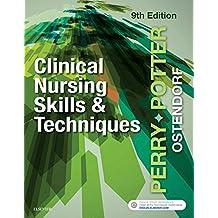 BOPOD - Clinical Nursing Skills and Techniques