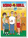 King of the Hill: Season 11