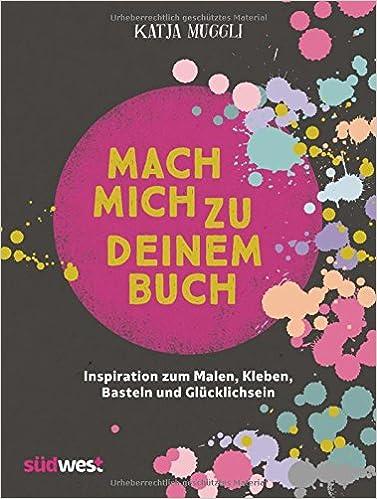 Bücher für einzelne Mädchen