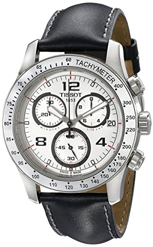tissot-mens-t0394171603702-white-dial-watch