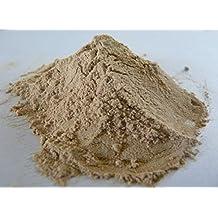 Amalaki Amla (Indian Gooseberry) powder 1lb (16oz) wild harvested, safety tested by Vadik Herbs