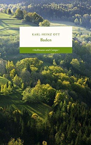 Baden (cadeau)