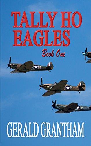 tally-ho-eagles