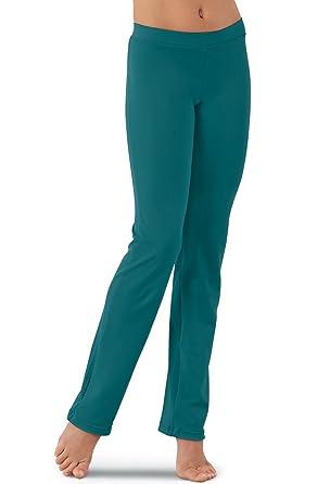 Bootcut dance pants