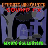 Ultimate Halloween Sound FX