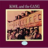 Kool & the Gang [Limited] [Import allemand]