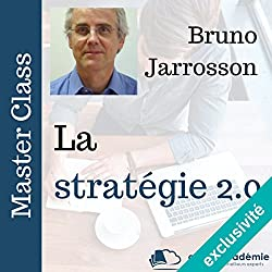 La stratégie 2.0 (Master Class)