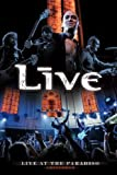 Live: Live at the Paradiso Amsterdam