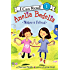 Amelia Bedelia Makes a Friend (I Can Read Level 1)