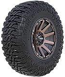 305/70R18 Tires - Federal Xplora M/T all_ Terrain Radial Tire-LT315/70R18 127Q 10-ply