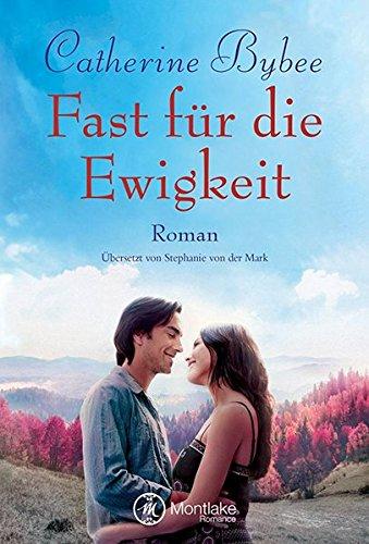 fast-fr-die-ewigkeit-not-quite-band-4