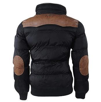 001 Jacket Men Norway Veste Et Abramovitch Sports Geographical Loisirs qXwIPRU