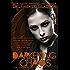 Darkening Chaos: Book Three of The Destroyer Trilogy