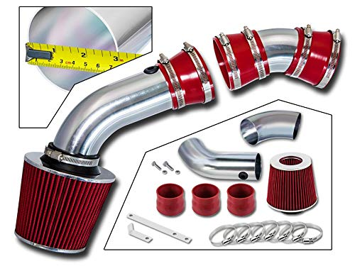 98 chevy 1500 cold air intake - 5