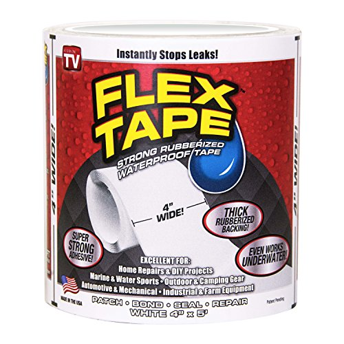 flex-tape-white-4-x-5
