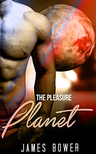 The Pleasure Planet