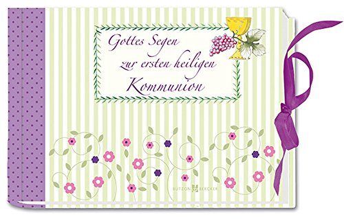 gottes-segen-zur-ersten-heiligen-kommunion