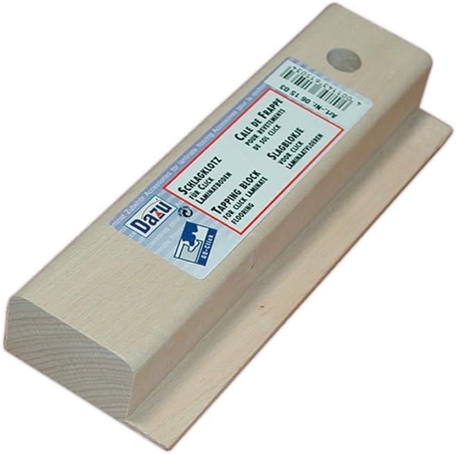 Zuschnitt 15cm L: 150mm Edelstahl Rundstab VA V2A 1.4301 blank h9 /Ø 60 mm