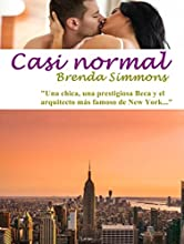Casi normal (Imperio Elle nº 1)