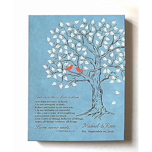 Amazon Wedding Gift Ideas: 1st Year Anniversary Gift Ideas: Amazon.com