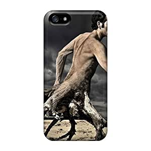 Case Cover For Apple Iphone 6 4.7 Inch Well-designed Hard Photoshop Protector