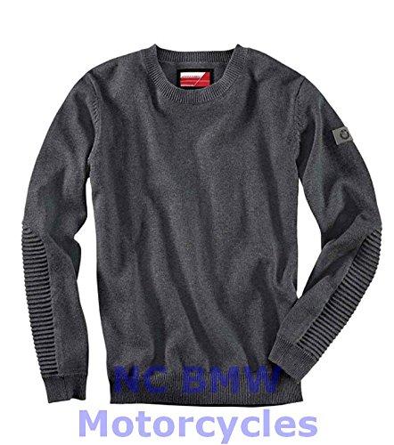 Motorrad Clothing - 9
