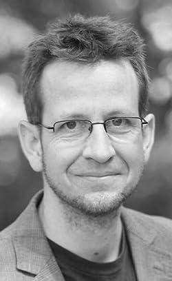 Leonhard F Seidl