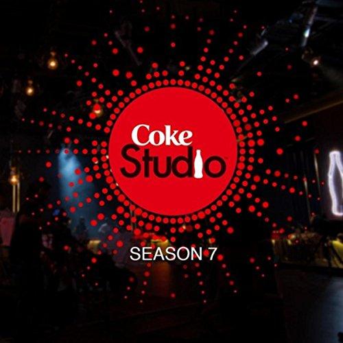 coke studio india season 4 torrent download