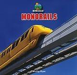 Monorails, Phillip Ryan, 1448812178