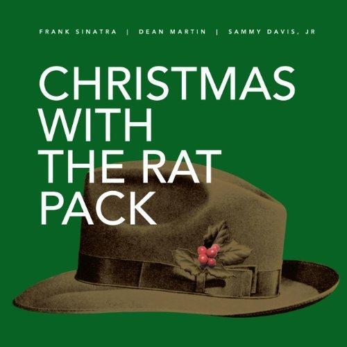 christmas rat pack - 4