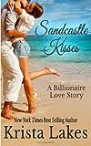 Sandcastle Kisses, Krista Lakes, 1497431379