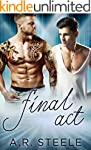 Final Act (Tool Shed Book 6)
