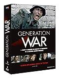 "Afficher ""Génération war n° 1, 2, 3 Generation war. Unsere Mütter, unsere Väter"""