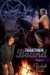 Together Bound (Sentries Book 2)